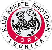 Klub Karate Shotokan Tora